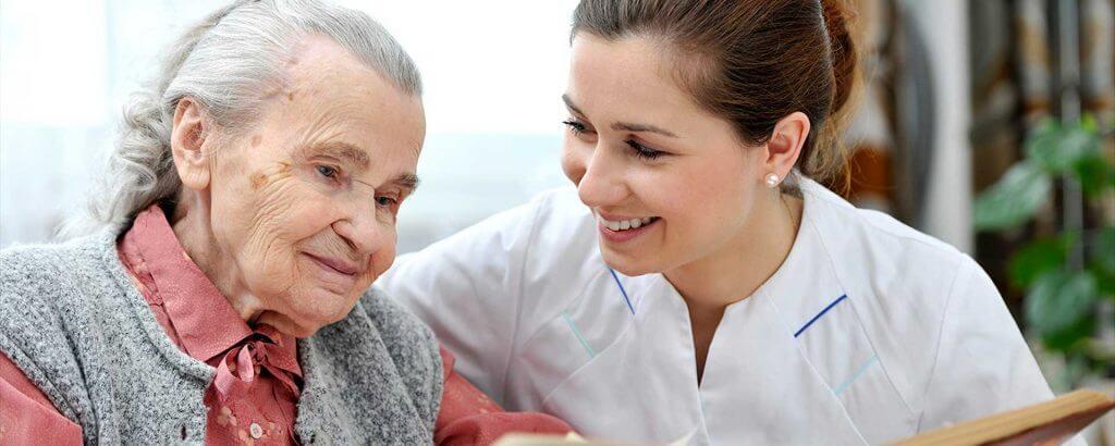 Program Socialni-a oskrbovalec-ka na domu