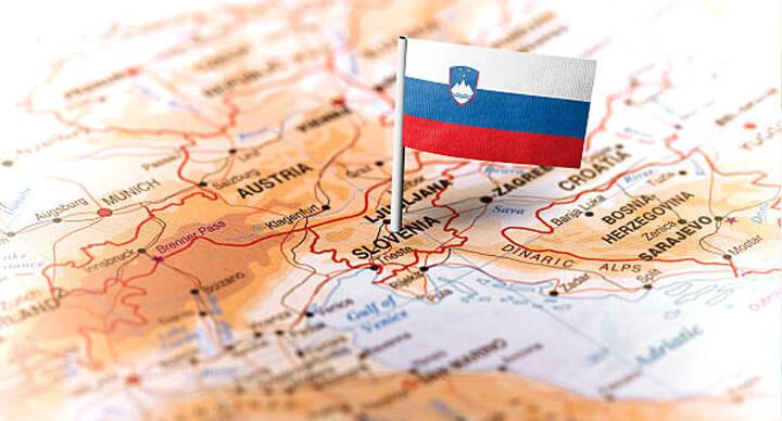 Program Slovenščina kot drugi in tuji jezik