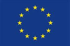 Zastava Europe