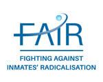 Fighting against inmates radicalisation