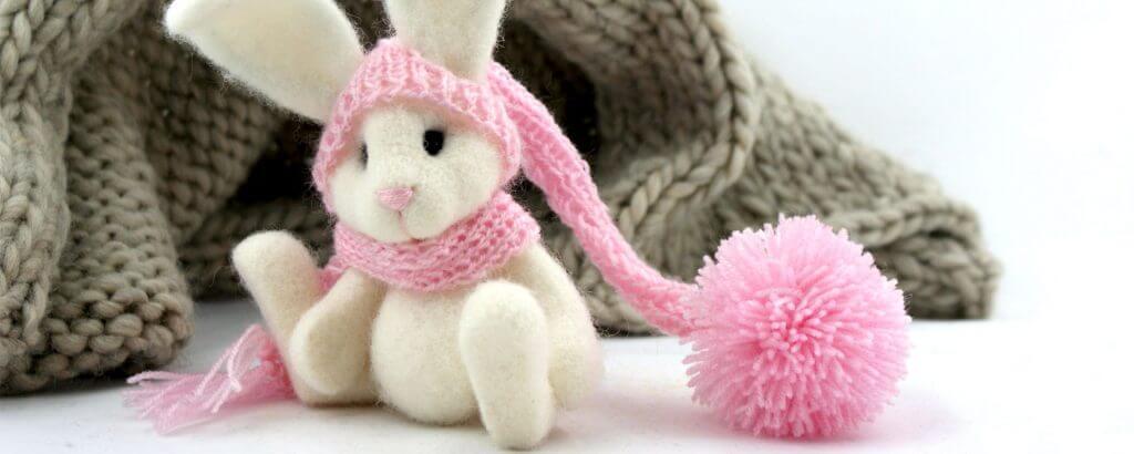 Program Ustvarjalna delavnica-izdelava tekstilnih dekorativnih izdelkov za čas obdarovanja