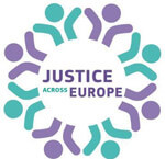 Justice for Europe
