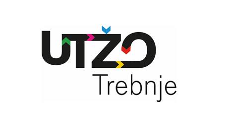 2. Popotna malha UTŽO Trebnje: PLečnikova Ljubljana