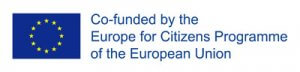 Co-funde by the Europe