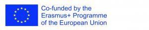 Sofinancirano s strani Erasmus+ Programa