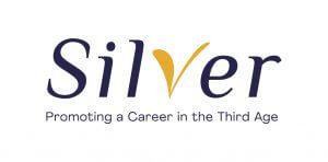 Projekt Silver